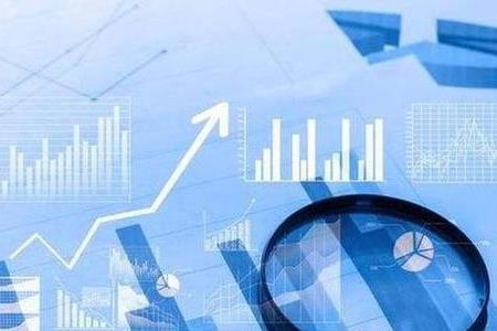 2019年1-8月家纺行业运行分析