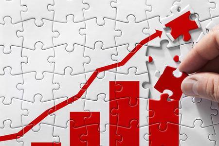 国家统计局:2019年全年CPI同比上涨2.9% 12月环比持平