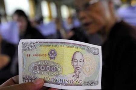 """越南货遭美国、欧洲""""遣返"""",经济不进反退,""""世界工厂""""梦醒?"""