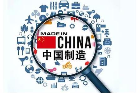 """越南取代中国成为下一个""""世界工厂""""计划落空"""