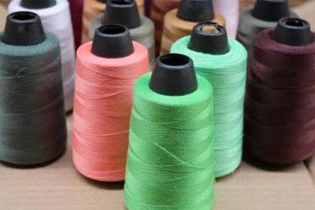 如何计算服装缝纫线?
