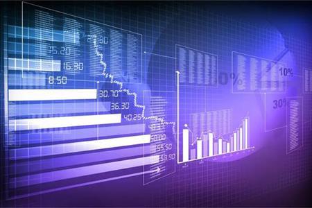 推动基础共性技术研究,提升行业核心硬实力