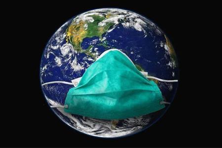 海外疫情失控 8月1日起,多国强制佩戴口罩