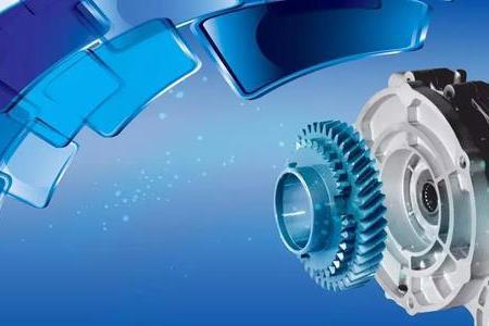 稳健运行、边际改善——中国缝制机械行业上半年运行简报