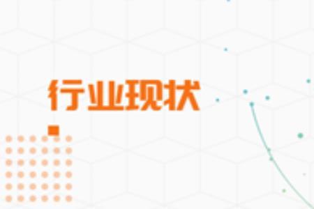 2020年中国工业缝纫机行业发展现状与产销情况分析 市场需求下行