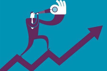 利润同比年内首度转正——10月缝制机械经济运行简报