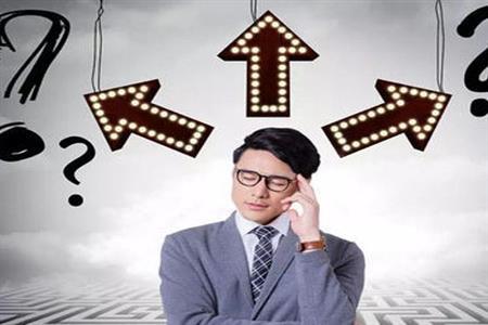 陈湛匀教授:企业家应该如何选择目标市场?