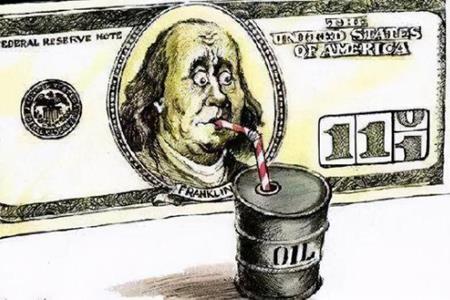 美国又要印1.8万亿,人民币升破6.5大关!俄罗斯坐不住了,决心弃用美元!缝机人:以后卖缝纫机就用人民币?