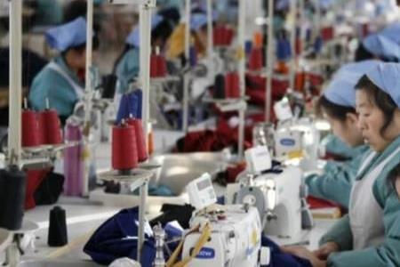 疫情下越南纺织订单真的回流中国了?看看越南企业怎么说