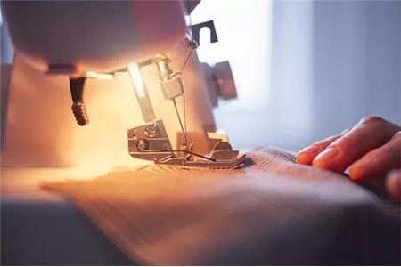 服装工序的做法改善研究