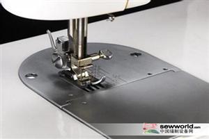 缝纫机常见问题及处理方法