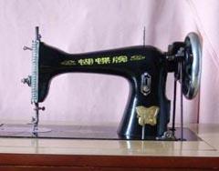 创造需求,蝴蝶牌缝纫机品牌分析