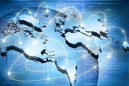 缝制机械或重塑全球市场格局