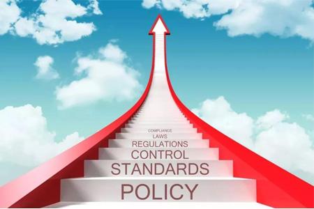 必看!!! 全国多地标准化制修订补贴集锦