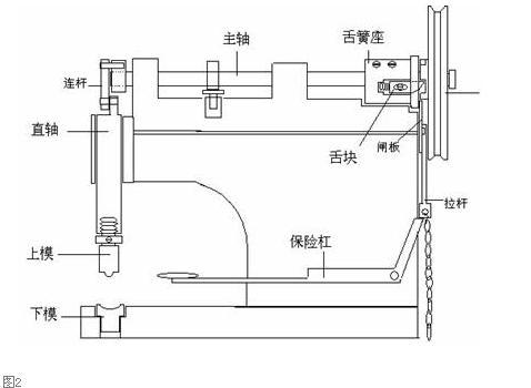电路 电路图 电子 工程图 户型 户型图 平面图 原理图 478_350